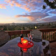 1125 Vista Sierra El Cajon CA-print-001-51-122-4200x2800-300dpi