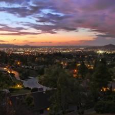 1125 Vista Sierra El Cajon CA-print-002-41-121-4200x2800-300dpi