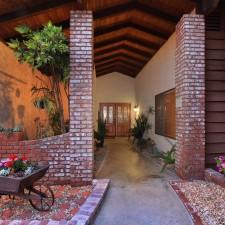 1125 Vista Sierra El Cajon CA-print-004-47-123-4200x2800-300dpi