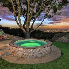 1125 Vista Sierra El Cajon CA-print-005-43-124-4200x2800-300dpi