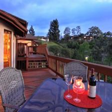 1125 Vista Sierra El Cajon CA-print-006-42-125-4200x2800-300dpi