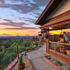 1125 Vista Sierra El Cajon CA-print-007-50-126-4200x2800-300dpi