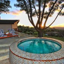 1125 Vista Sierra El Cajon CA-print-009-36-131-4200x2800-300dpi
