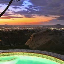 1125 Vista Sierra El Cajon CA-print-010-39-132-4200x2800-300dpi