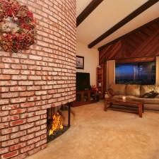 1125 Vista Sierra El Cajon CA-print-012-53-02-4200x2800-300dpi