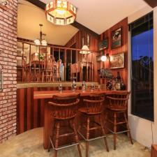 1125 Vista Sierra El Cajon CA-print-015-58-05-4200x2800-300dpi
