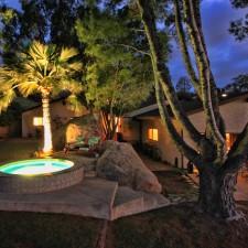 1125 Vista Sierra El Cajon CA-print-044-49-129-4200x2800-300dpi