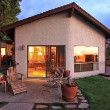 1125 Vista Sierra El Cajon CA-print-045-46-130-4200x2800-300dpi
