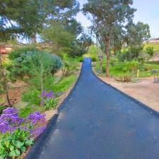 1125 Vista Sierra El Cajon CA-print-047-48-134-4200x2800-300dpi