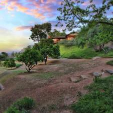1125 Vista Sierra El Cajon CA-print-048-45-135-4200x2800-300dpi
